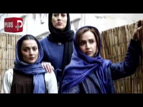 ادعای بزرگ بازیگر زن سینما درباره بهرام رادان