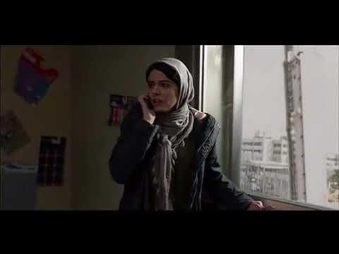 تیزر فیلم چهارراه استانبول مصطفی کیایی
