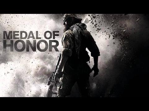 راهنمای تمام مراحل بازی Medal of Honor (2010) - Game Movie