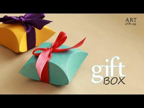برنامه جعبه کاردستی در سایت جعبه-ساختن جعبه کادو-کارتون جعبه کاردستی