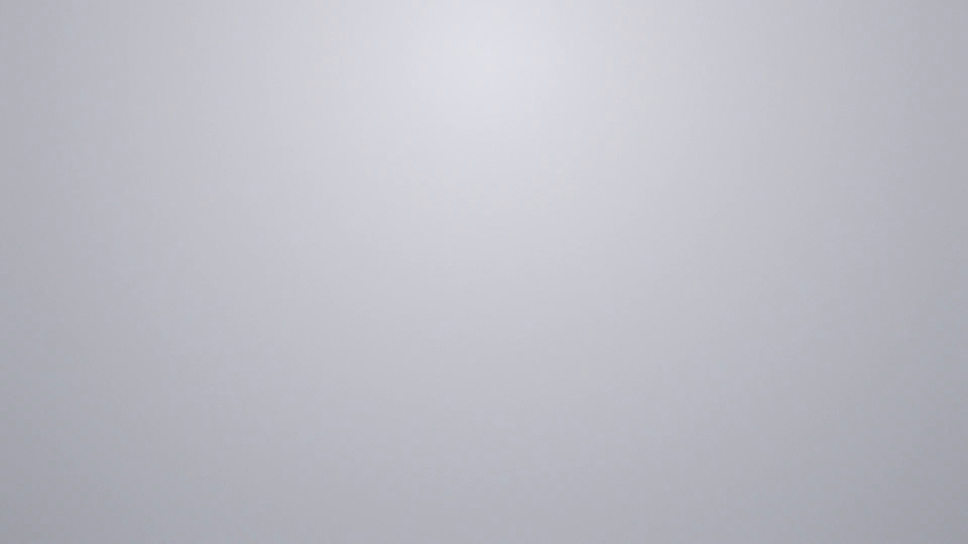معرفی سیبانه به عنوان اپ استور ایرنی نرم افزارهای اورجینال iOS