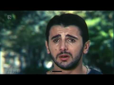 فیلم سینمایی ایرانی مونس امین حیایی