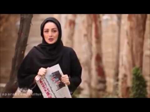 شیلا خداداد، پژمان بازغی، بهاره کیان افشار و ستاره ها در کمپین با تهران  مهربان  باشیم!