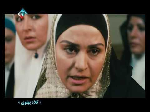 دانلود سریال کلاه پهلوی قسمت 20