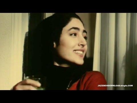 فیلم سینمایی سنتوری (1385)
