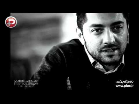 بهرام رادان هم ستاره خانه نشین سینمای ایران را غافلگیر کرد!/ آنونس