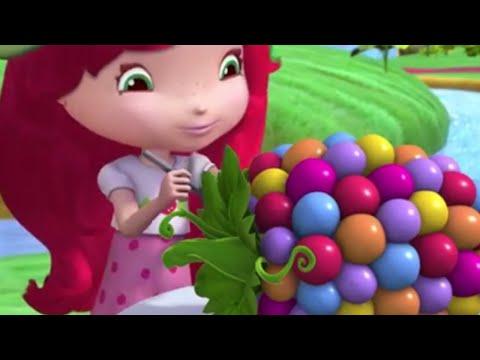 میکس کارتون توت فرنگی-گلچین بهترین قسمتها 75-دانلود کارتون توت فرنگی زبان اصلی