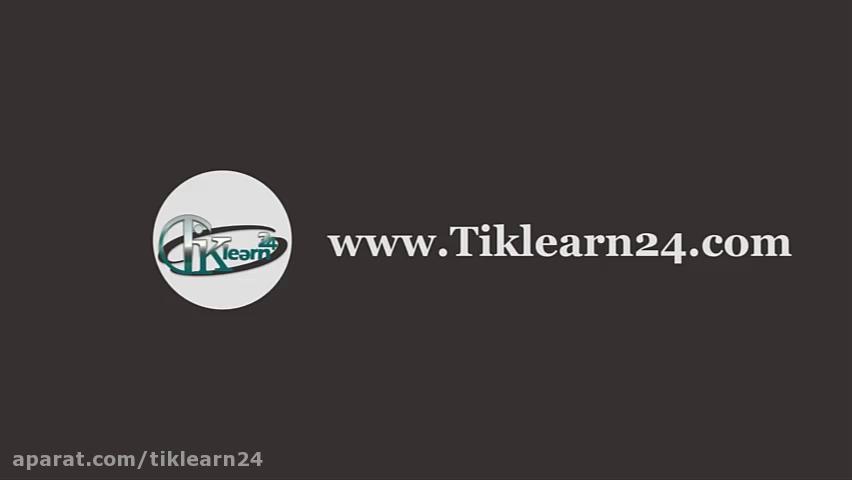 آموزش زبان انگلیسی با برش فیلم-8