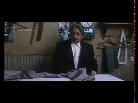 فیلم  ایرانی گاوخونی بهرام رادان