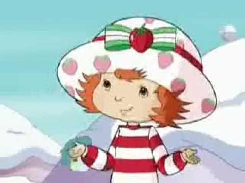 کارتون توت فرنگی نماشا-گلچین بهترین قسمتها 36-انیمیشن توت فرنگی اپارات