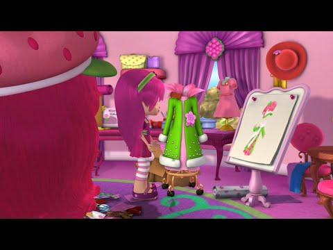 پخش آنلاین کارتون توت فرنگی-گلچین بهترین قسمتها 44-دانلود کارتون توت فرنگی کوچولو نماشا