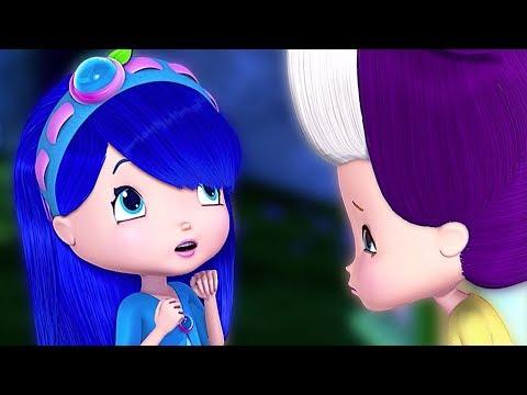 انیمیشن توت فرنگی اپارات-گلچین بهترین قسمتها 90-انیمیشن توت فرنگی اپارات