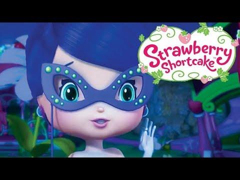 کارتون توت فرنگی-گلچین بهترین قسمتها 94-انیمیشن توت فرنگی اپارات