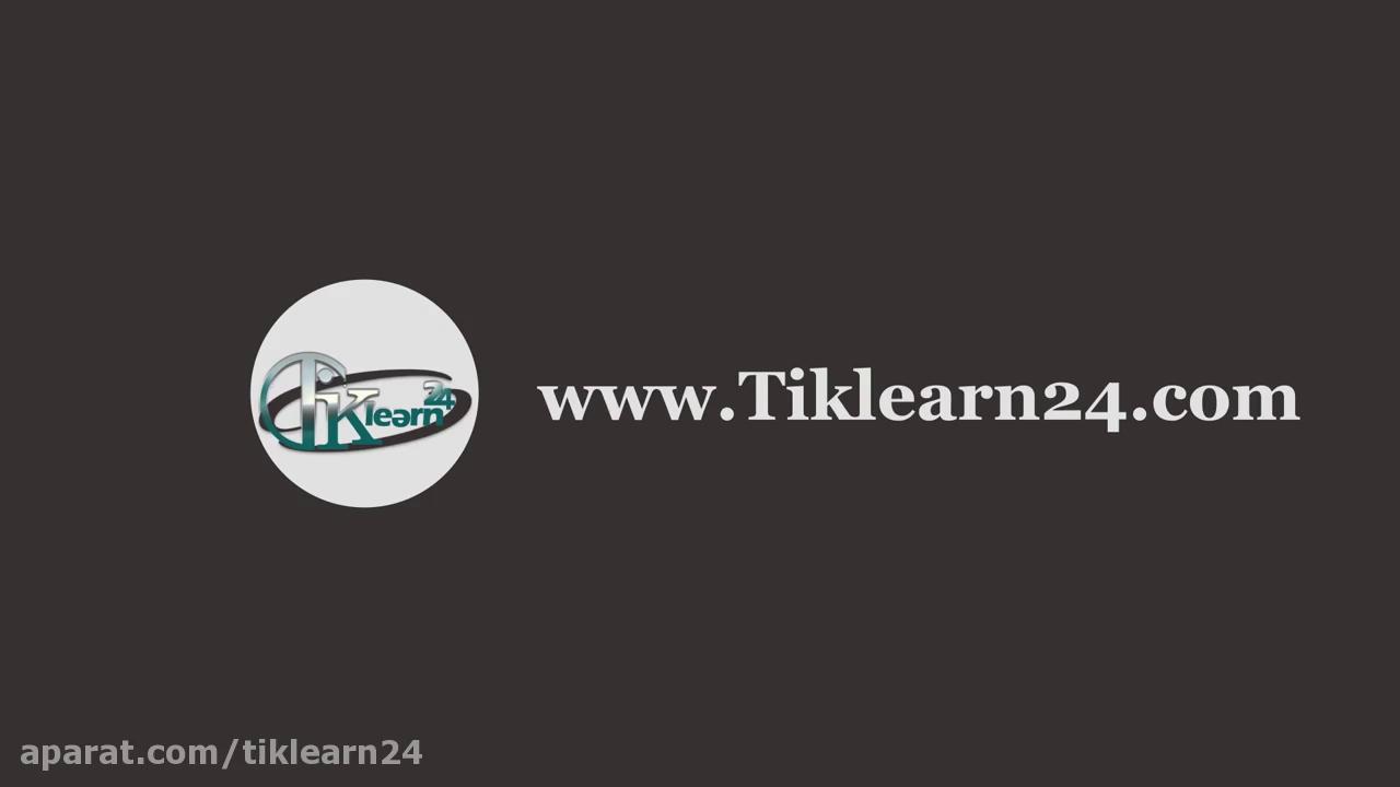 آموزش زبان انگلیسی با برش فیلم-4