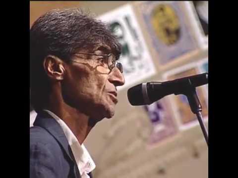 سخنان ناصر تقوایی درباره عباس کیارستمی - قسمت اول