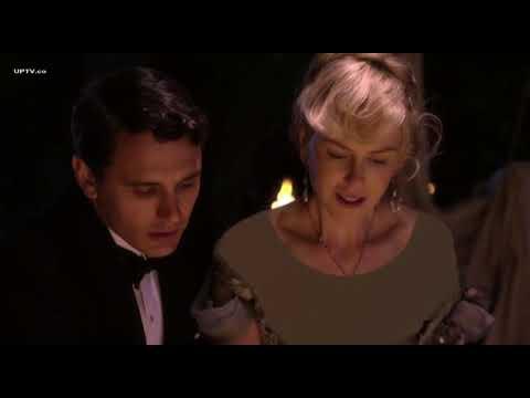 فیلم سینمایی خارجی شاهزاده صحرا محصول ۲۰۱۵/دوبله فارسی