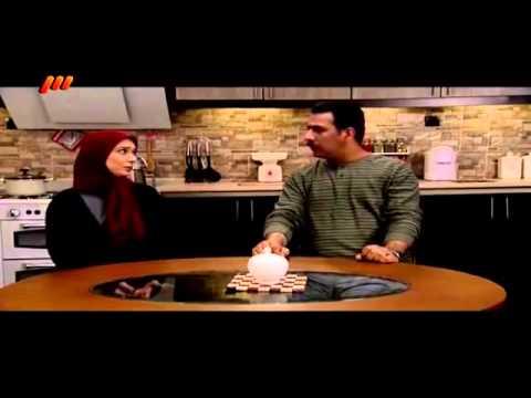 دانلود سریال شمعدونی قسمت 5