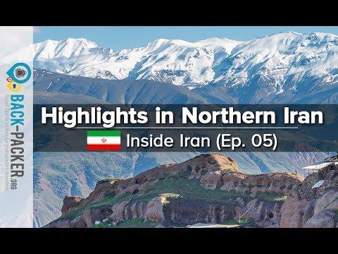 مجموعه سفر به ایران قسمت28