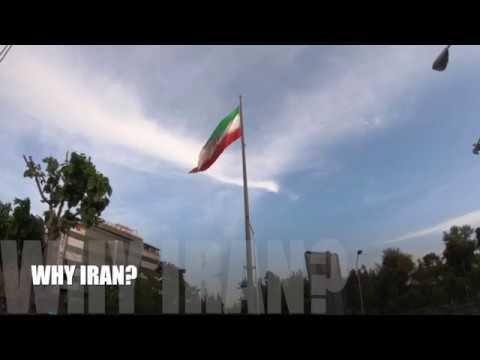 مجموعه سفر به ایران قسمت 33 شیراز اصفهان و یزد
