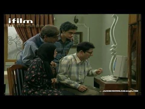 سریال باجناق ها - قسمت نوزدهم (دانلود در JazebehDownload.blogfa.com)