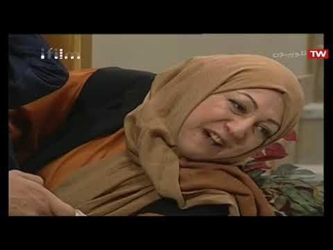 دانلود سریال باجناق ها قسمت 20