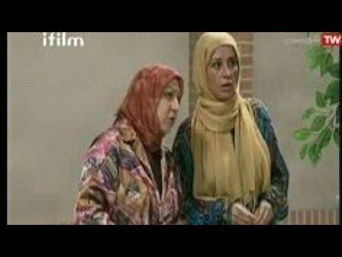 دانلود سریال باجناق ها قسمت 12