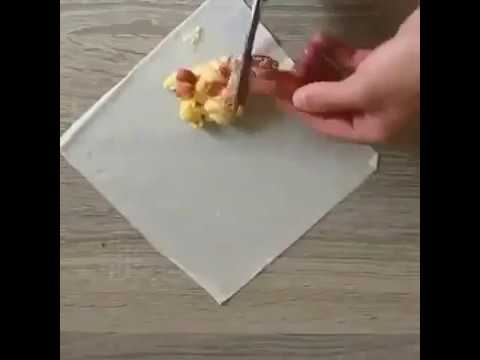 آشپزی مدرن-تهیه غذای فوری و ساده