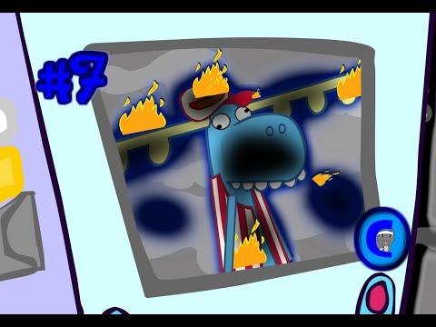 برنامه کودک دوستان شاد درختی-کلیپ 91-دانلود مجموعه کامل انیمیشن دوستان شاد درختی در لینک زیر این ویدیو