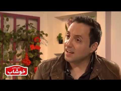 امیر حسین رستمی : چه وضعی داریم ما -2