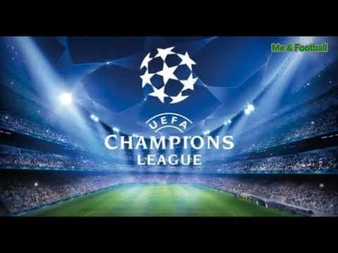 آهنگ ورزشی  Sport Music 13