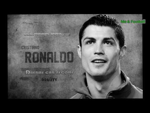آهنگ ورزشی  Sport Music 7