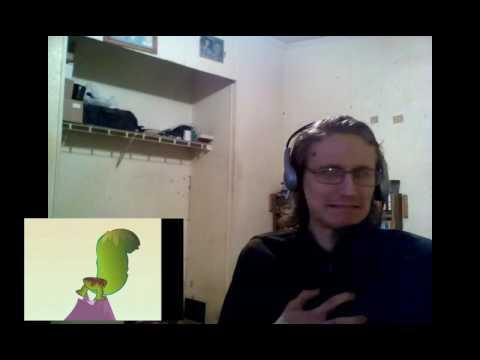 دوستان شاد درختی دانلود-کلیپ 102-دانلود مجموعه کامل انیمیشن دوستان شاد درختی در لینک زیر این ویدیو