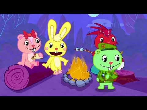دوستان شاد درختی کارتون -کلیپ 117-دانلود مجموعه کامل انیمیشن دوستان شاد درختی در لینک زیر این ویدیو
