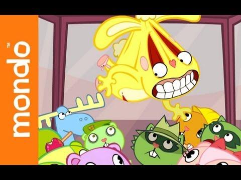 کارتون دوستان شاد درختی قسمت دوم -کلیپ 104-دانلود مجموعه کامل انیمیشن دوستان شاد درختی در لینک زیر این ویدیو