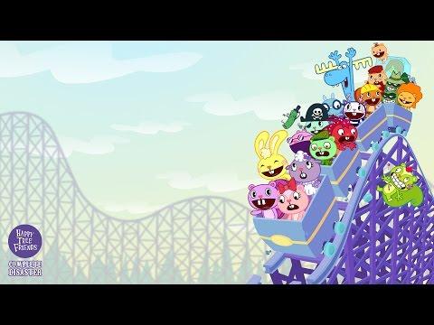 فیلم دوستان شاد درختی-کلیپ 113-دانلود مجموعه کامل انیمیشن دوستان شاد درختی در لینک زیر این ویدیو