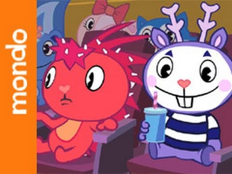 دانلود انیمیشن دوستان شاد درختی -کلیپ 105-دانلود مجموعه کامل انیمیشن دوستان شاد درختی در لینک زیر این ویدیو