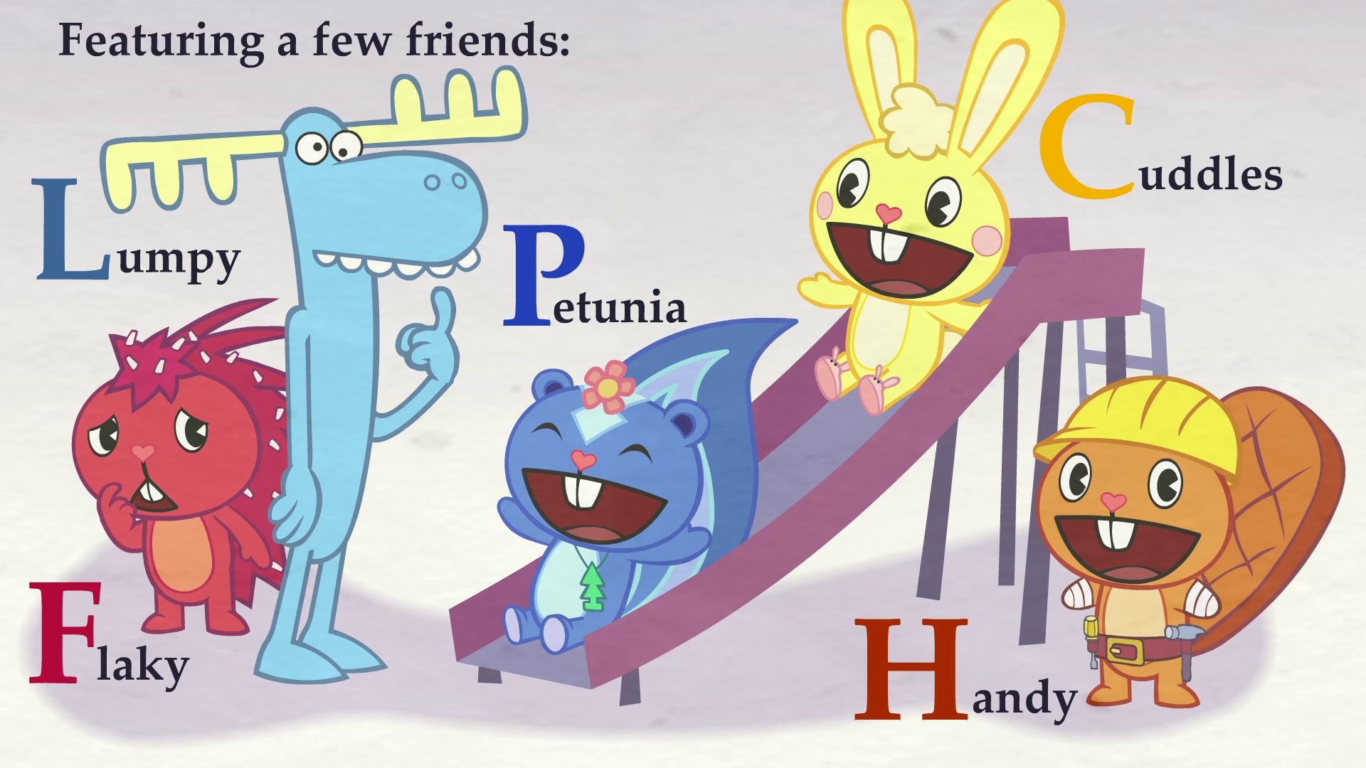 دوستان شاد درختی قسمت 69-فصل 3 قسمت 12- سال 2007 تا 2013- لینک تمام قسمت ها در توضیح زیر این ویدیو است