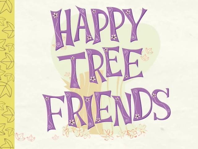 دوستان شاد درختی قسمت 15 -فصل 1 - سال 1999 تا 2001- لینک تمام قسمت ها در توضیح زیر این ویدیو