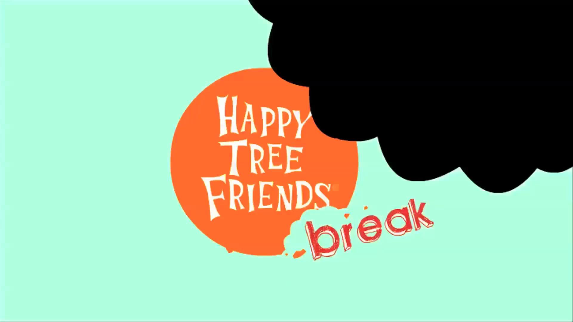 انیمیشن دوستان درختی شاد-فصل HTF Break قسمت 12- سال 2008- تمام قسمت ها در لینک زیر این ویدیو