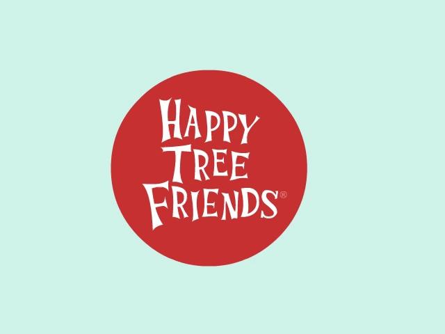 انیمیشن دوستان درختی شاد-فصل HTF Break قسمت 3- سال 2008- تمام قسمت ها در لینک زیر این ویدیو