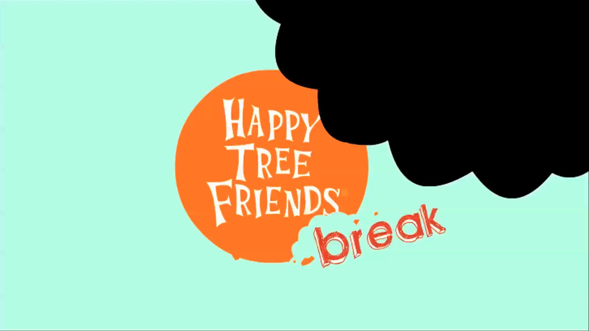انیمیشن دوستان درختی شاد-فصل HTF Break قسمت 10- سال 2008- تمام قسمت ها در لینک زیر این ویدیو