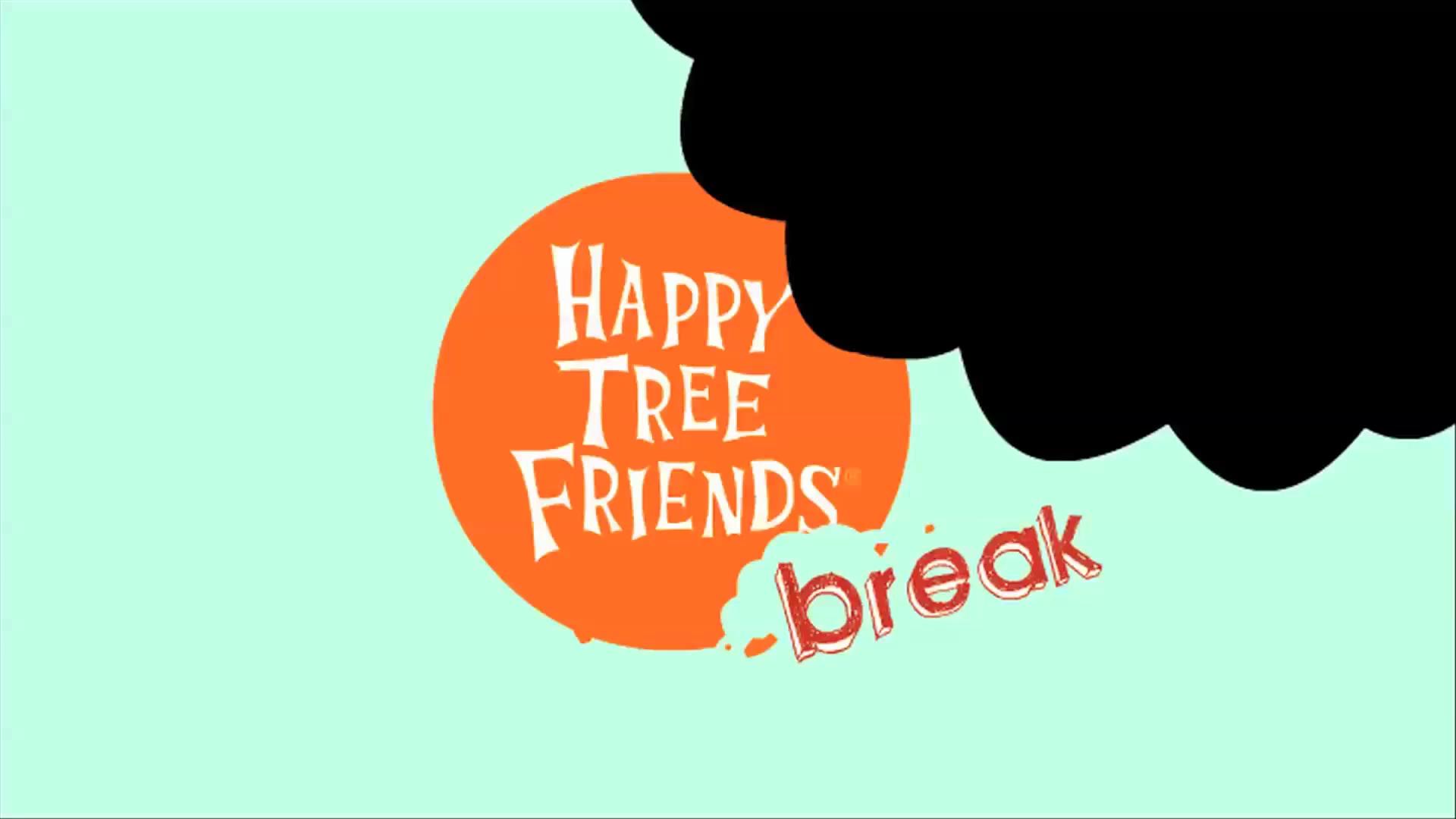 انیمیشن دوستان درختی شاد-فصل HTF Break قسمت 7- سال 2008- تمام قسمت ها در لینک زیر این ویدیو