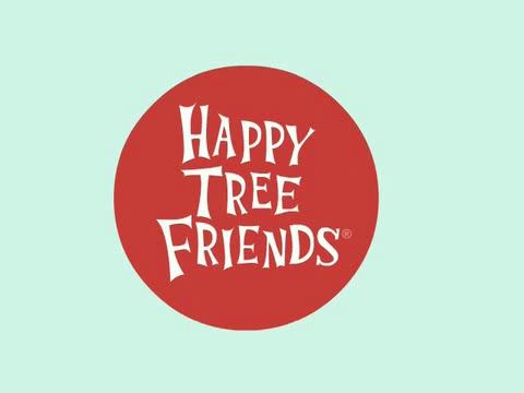 انیمیشن دوستان درختی شاد-فصل HTF Break قسمت 4- سال 2008- تمام قسمت ها در لینک زیر این ویدیو