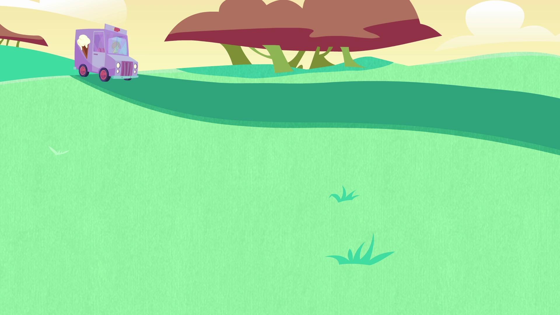 هپی تری فرندز happy tree friends-فصل Season TV 2006 قسمت 20- لینک تمام قسمت ها در توضیح زیر این ویدیو است