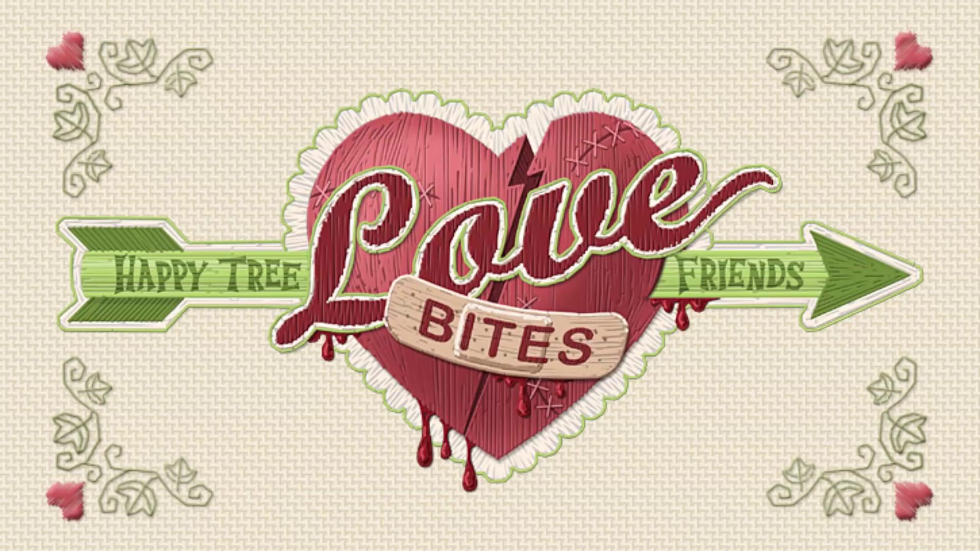 کارتون هپی تری فرندز-فصل Love Bites قسمت 5-سال2009-لینک تمام قسمت ها در توضیح زیر این ویدیو است