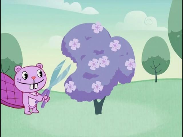 انیمیشن دوستان درختی شاد-فصل Irregular قسمت 8-سال 1999 تا 2013- لینک تمام قسمت ها در توضیح زیر این ویدیو است