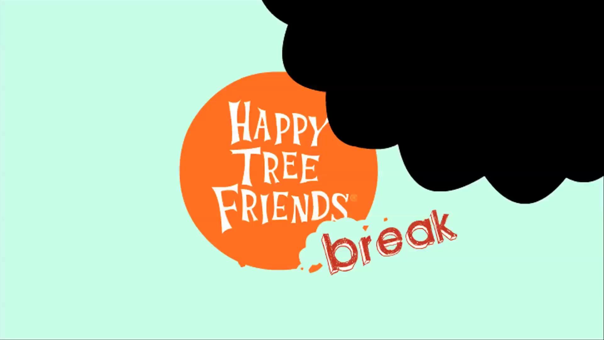 انیمیشن دوستان درختی شاد-فصل HTF Break قسمت 6- سال 2008- تمام قسمت ها در لینک زیر این ویدیو