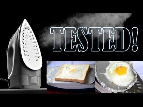 ترفندهای آشپزی- ساندویچ تخم مرغ