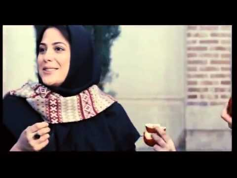 خواستگاری به سبک ایرانی ها
