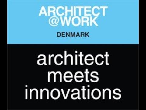 طراحی دکوراسیون داخلی-در نمایشگاه صنعت ساختمان 97 دنبال چی بگردیم بخش 204